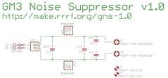 gm3-noise-suppressor-schematic-1