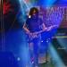 2008 TAHITI FESTIVAL GUITARE CONCERT SAMEDI NORBERT KRIEF 03