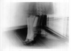 Natalie 5 by Hambone Lewinski