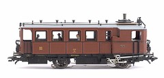 vehicle, transport, mode of transport, public transport, locomotive, passenger car, rolling stock, scale model, land vehicle, railroad car,