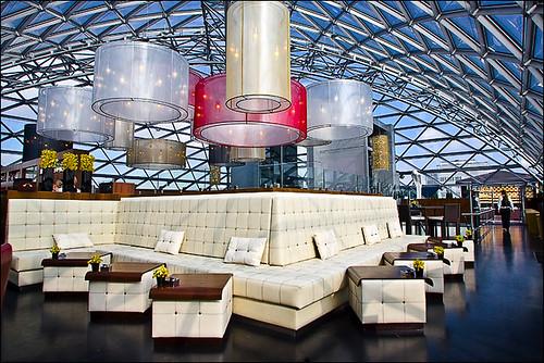 wie feiern die ganze nacht 5 trendige bars in moskau. Black Bedroom Furniture Sets. Home Design Ideas
