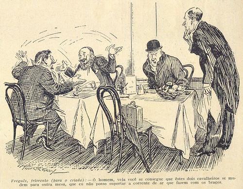 Ilustração, No. 119, Dezembro 1 1930 - 38b