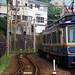 tokyo_life_05_enoshima_29.jpg