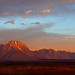 IMG_4619 Sunrise at Cunningham Cabin, Grand Teton National Park by ThorsHammer94539