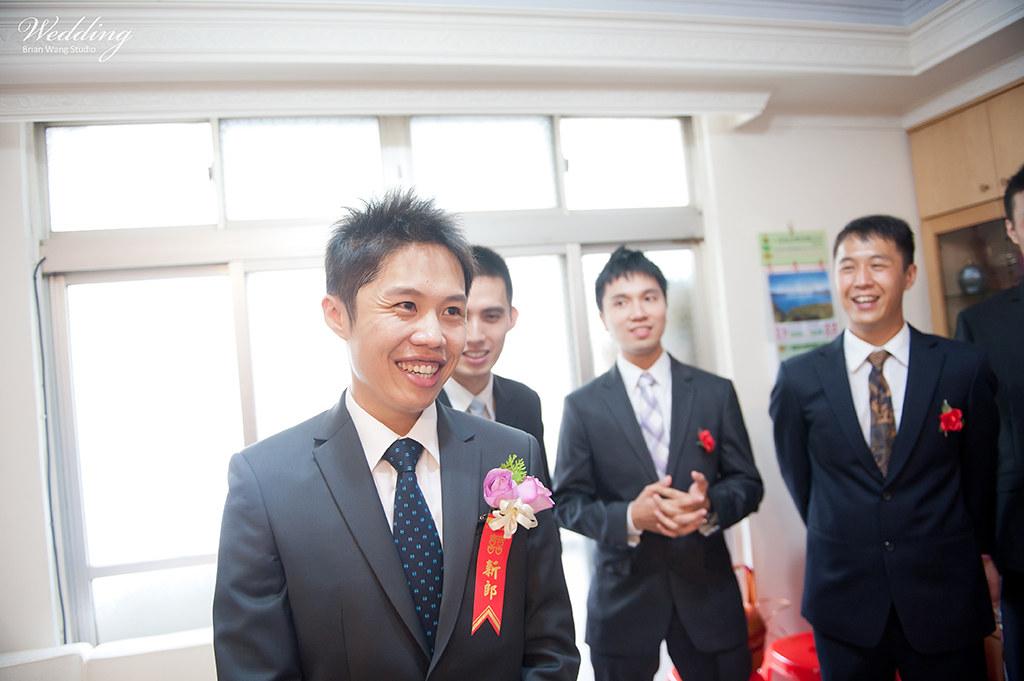 '台北婚攝,婚禮紀錄,台北喜來登,海外婚禮,BrianWangStudio,海外婚紗55'