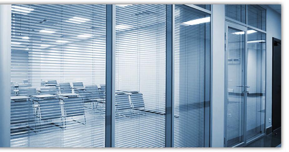 Windowwise Trade Integral Blinds Window Wise Trade Ltd