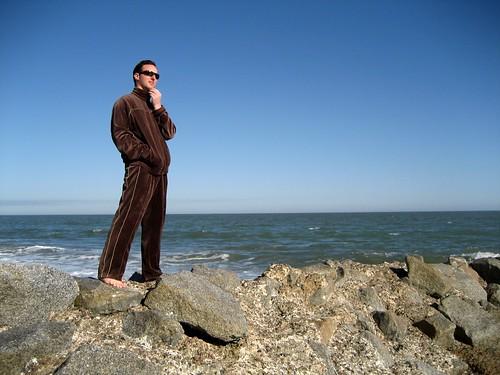 Edisto Beach, SC 2008
