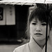 Faces of Japan XXII