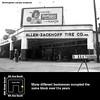 5-20th street slideshow
