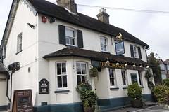 Hertfordshire Pubs