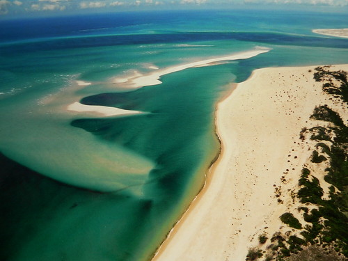 africa nature paradise natureza indianocean aerialview explore paraíso moçambique aguarela bazaruto vistaaérea 100faves andrépipa oceanoíndico africafromtheair photobyandrépipa africanislands mozambiquefromtheair africanislandsfromtheair