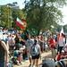 Weltjugendtag Köln