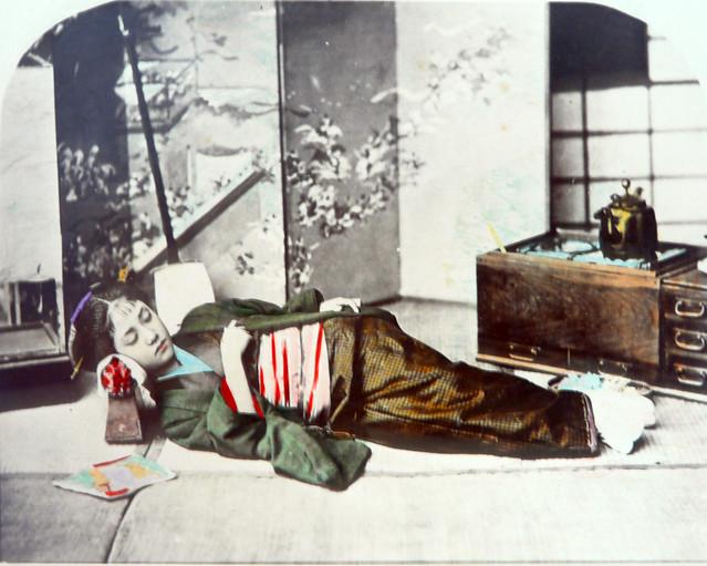 Japon-1886-08