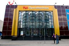 Operettenhaus