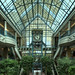 Portage Place by bryanscott