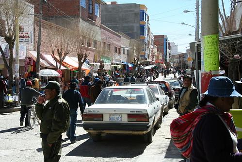 bolivia 2008 villazón