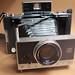 Polaroid 195 by moomincameras