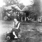 1900s (early) - Minnie Wilson L - 002