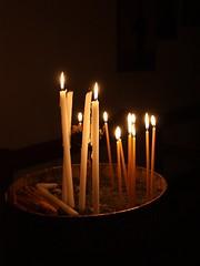 candle(1.0), light(1.0), hanukkah(1.0), darkness(1.0), flame(1.0), lighting(1.0),