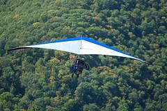 Tandem Flying 2