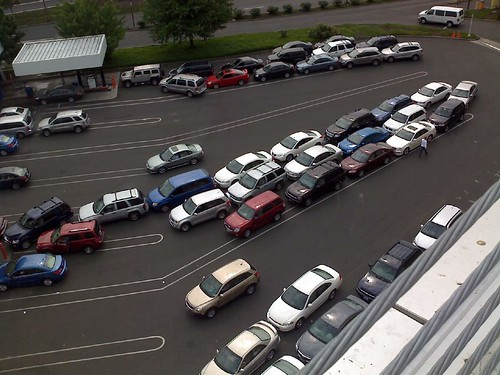 Portland Airport Car Rental: IHateTaxis Blog: Travel Tax Squeeze: Best And Worst USA Cities