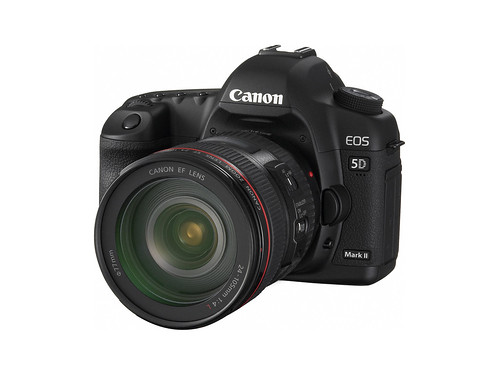 CHEAPEST CANON CAMERA