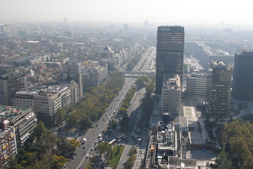 <center><i>Madrid, ven y contamínate</i></center> 2872608330 2cfeec68f5