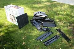 composter_jigsaw