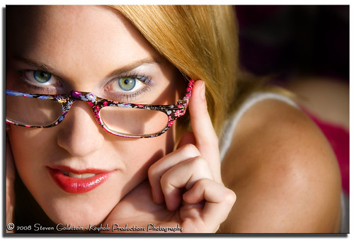 hot sexy girl canon glasses model pretty blonde 40d lightingessentials keyholeproductionsphotography lightintgessentialsworkshops efs18200mmf3556is julieernesmm105641 angelkissedmakeupmm780027 julieernes angelkissedmakeup keyholeproductionsportfolio