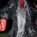 Halloween Carnival 2008 0132