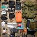 Knoydart Kit by Documentally