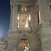 Paris - Opéra Garnier - 13/11/2008