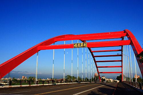 0W62利澤簡橋