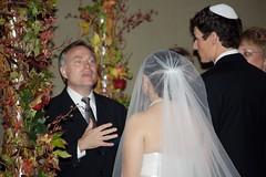 Bell-Fleischer Wedding 2008-11-15 60