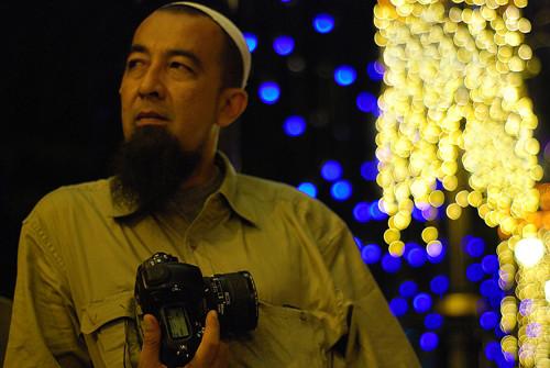 Ustaz Azhar