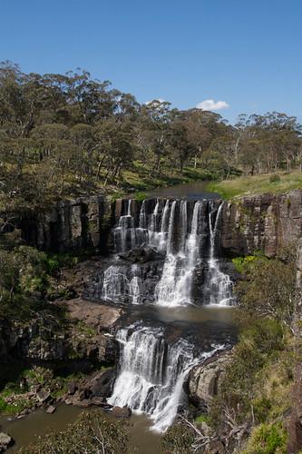 trip holiday water waterfall nationalpark australia nsw newsouthwales np aus guyra ebor cathedralrocknationalpark guyfawkesriver holiday2008 newenglandnorthwest 1kmwofebor