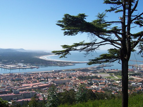Viana do Castelo (Portugal)