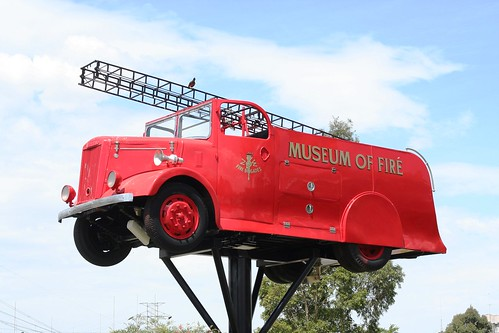 Museum of Fire IMG_3340