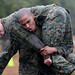 Small photo of Fitness Test Shows Marines a Taste of Combat