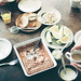 breakfast by hokipoki