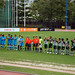 Kitchee S.C. Vs Citizen A.A.