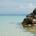 Isole Tremiti by Matteo Nicolini