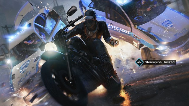WD_S_VIP_MOTORCYCLE_STEAMPIPE_1920x1080