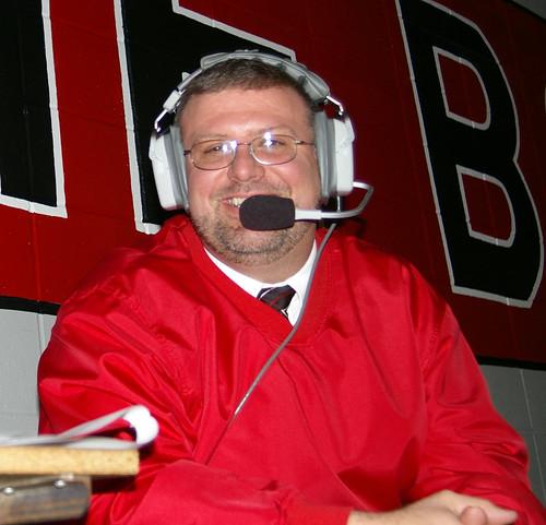 Powell named BGHS principal