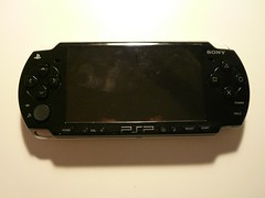 playstation vita(0.0), video game console(1.0), multimedia(1.0), playstation portable(1.0), gadget(1.0),