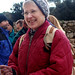 El Paraigua 2005 12 18 Montnegre-Corredor