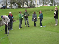 lawn game, pitch and putt, individual sports, sports, recreation, outdoor recreation, fourball, golf, ball game, tournament,