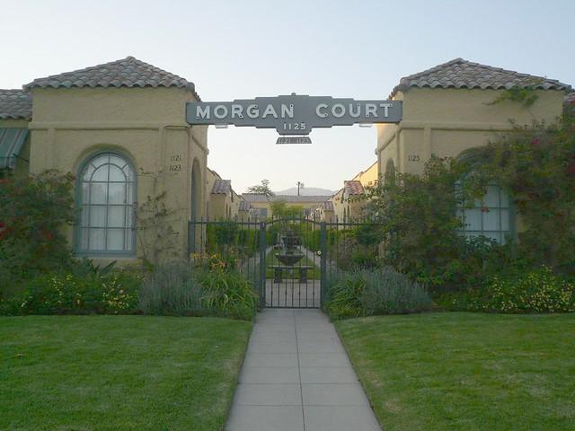 Apartments In Morgan Hill Ca