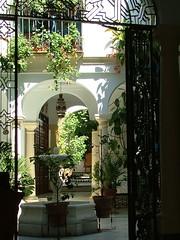 Andalousie 2008