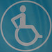 Disability Access Symbol
